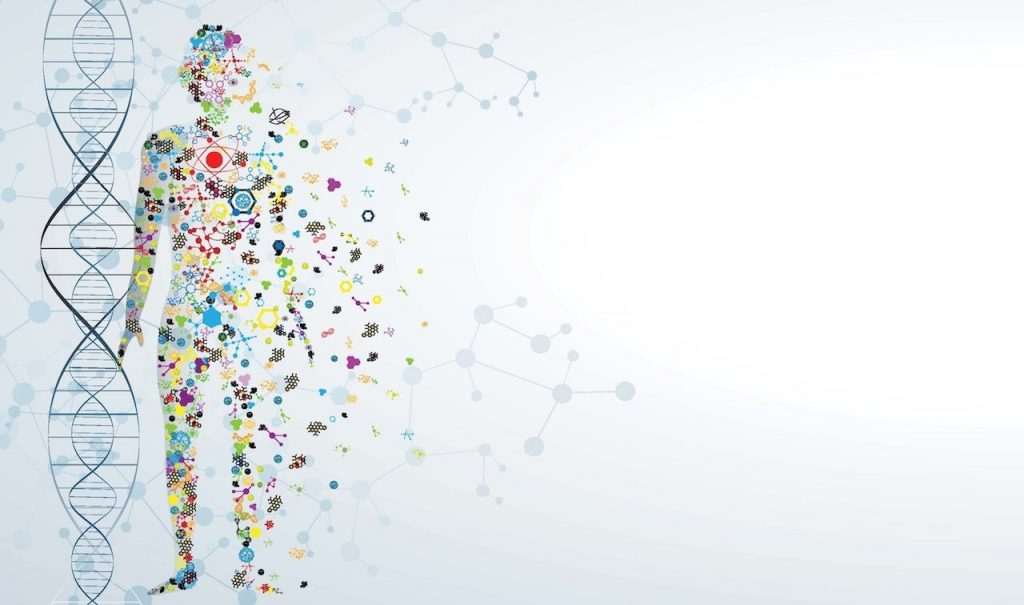 ¿Qué es la nutrición ortomolecular? - Bionutrición Ortomolecular
