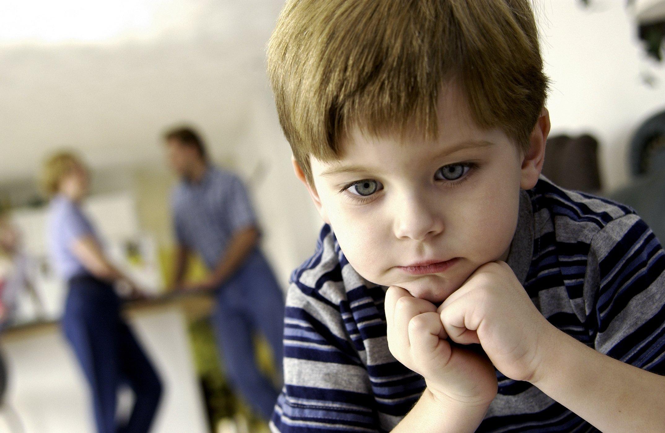 Tratamiento con probióticos para el autismo- Nutrición Biológica