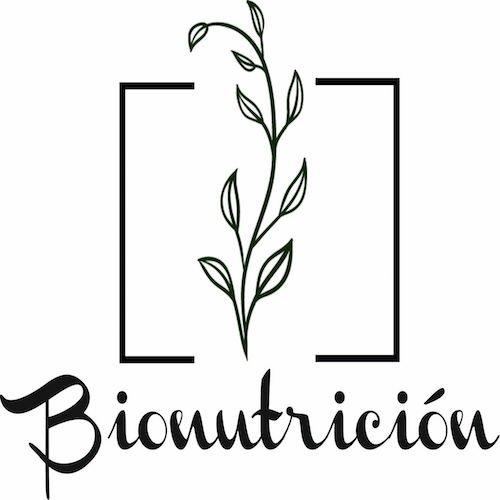 Bionutrición Ortomolecular by Paula Pencef Pérez