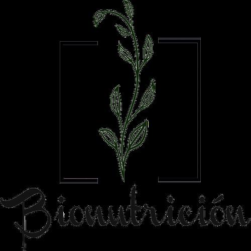 Bionutrición Ortomolecular - Paula Pencef Pérez
