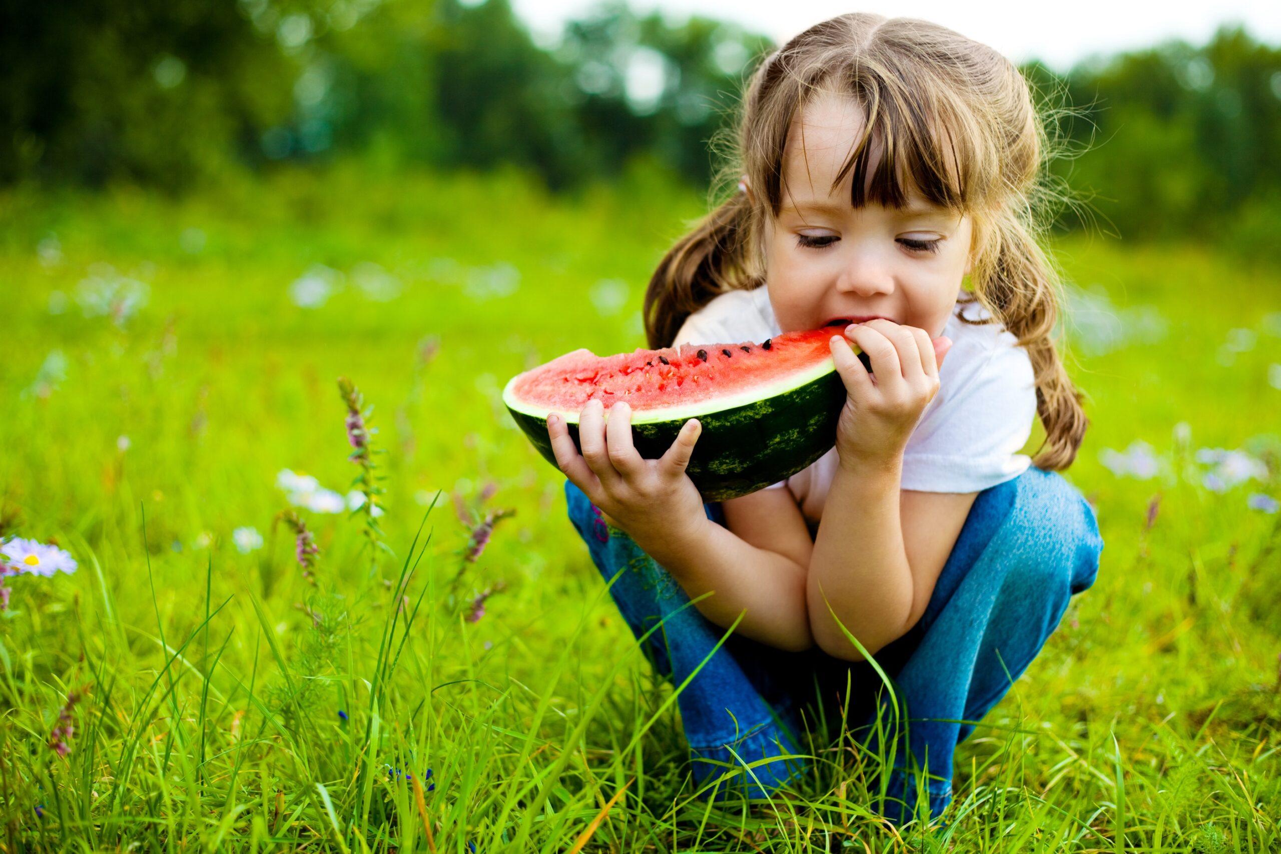 Alimentación saludable en la infancia Tratamiento natural de la ansiedad by Bionutrición Ortomolecular