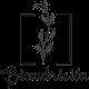 Bionutricion Ortomolecular